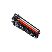 1-pack Compatible LU7186001 Fuser for Brother MFC-8480 DCP-8080 HL-5340