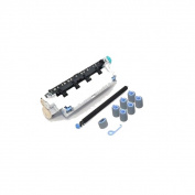 1-pack Compatible Q2436-67901 Fuser for HP 4300