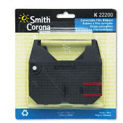 Smith Corona K Series Typewriter Film Ribbons