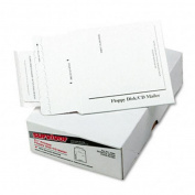 Quality Park Recycled Tyvek-Lined Multimedia
