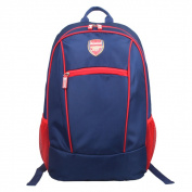 Arsenal Active 38cm Laptop Backpack