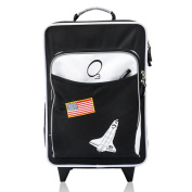 Obersee Kids 'Space' 41cm Cooler Upright