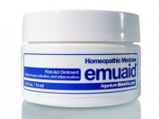 Emuaid- Natural Pain Relief, Anti-Inflammatory Therapy, 15ml