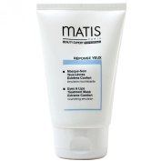 Reponse Yeux by Matis Paris Eyes & Lips Treatment Mask 100ml