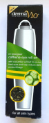 Derma V10 Caffine & Cucumber Eye Roll On (all skin types) 15ml