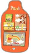 Disney Baby Back seat organiser Winnie the Pooh