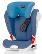 Britax Kidfix XP SICT High-Backed Booster Car Seat