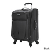 Skyway Mirage Ultralite 50cm 4-wheel Expandable Carry-on