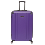 """Heritage Travelware """"O'Hare"""" ABS 70cm Expandable Upright"""