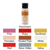 FolkArt Leather Studio Paint 60ml