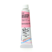 Holbein Quick Dry Mat Paste