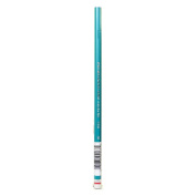 Sanford Turquoise Drawing Pencils