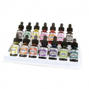 Dr. Ph. Martin's Radiant Concentrated Watercolour Sets