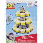 Treat Stand-Toy Story