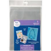 Self Sealing Bags 30/Pkg