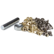 Easy-To-Do Series Rapid Rivets-