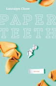 Paper Teeth