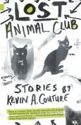 Lost Animal Club