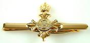OBE Order Of The British Empire Tie Bar / Slide
