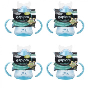 Tommee Tippee Explora 1st / First Sips Cup