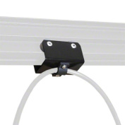 Walimex Cable Runner for Ceiling System