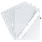 Memory Book 8.5x11 Refill Pages
