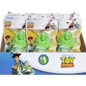 Flp,Llc 9299 Disney Toy Story Bath Sponge