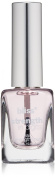 bliss Nail Strengthener, Strength in Digits, 15ml