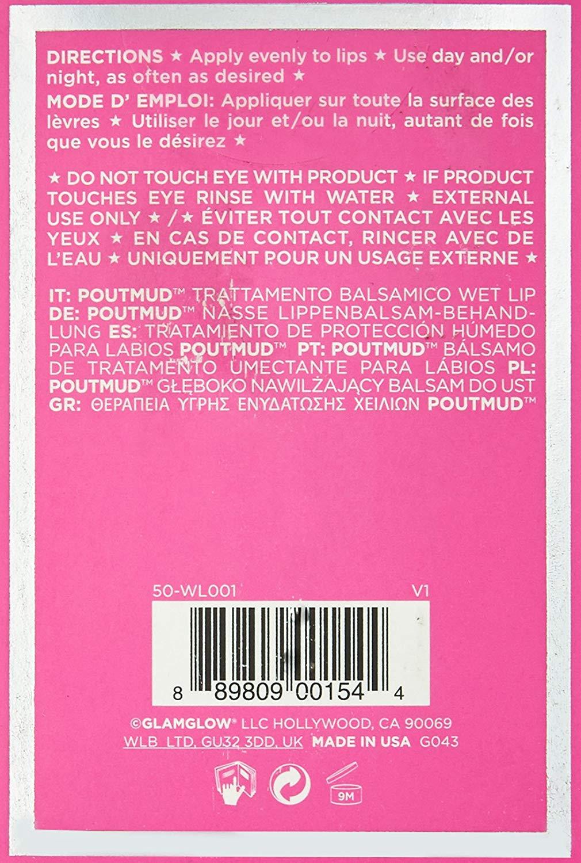 Glamglow Beauty Buy Online From Gravitymud 50 Gr