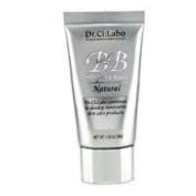 Dr. Ci:Labo Bb Perfect Cream (Makeup Foundation) Light 30G30ml