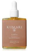 Kumari - Organic Bath + Body Oil