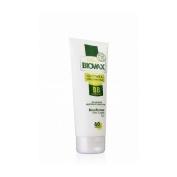 L'Biotica Biovax Bb Conditioner Oily Hair 200Ml