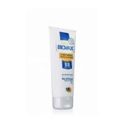 L'Biotica Biovax Bb Conditioner Blond Hair 200Ml