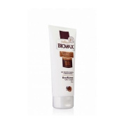L'Biotica Biovax Bb Conditioner Dry And Damaged Hair 200Ml