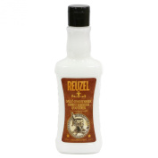 Reuzel Daily Conditioner 350ml / 11.83 oz