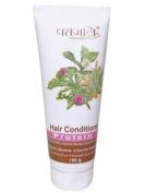 PATANJALI Hair Conditioner Protein