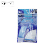 Neitsi 36pcs/bag Mini Strips Ultra Hold Tape Minis Adhesive Walker Tape Double-Sided Tape Strips for Lace Wigs & Toupees