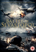 Battle for Sevastopol [Region 2]