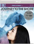 Journey to the Shore [Region B] [Blu-ray]