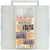 Sulky Slimline Storage Box