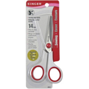 Singer Sewing Scissors