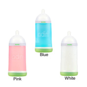 Adiri NxGen 280ml Stage 3 Nurser Baby Bottle