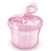 Philips Avent Formula Dispenser/ Snack Cup