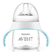 Philips Avent 150ml Natural Trainer Cup