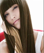 Cool2day New Arrival Women . Charming Sexy Wig Womens Long Fashion Natural Straight Wig +Wig Cap 0579