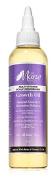 Multi-Vitamin Scalp Nourishing Growth Oil