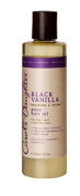 Carols Daughter Black Vanilla Moisture and Shine Pure Hair Oil 130ml