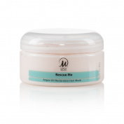 Rescue Me Hair Mask