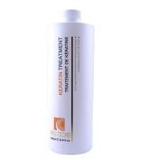PRO-TECHS Complex Keratin Treatment Formaldehyde Free, 1L1000ml