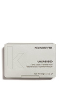 Kevin Murphy Un Dressed 100g/ 100ml